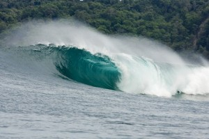 Panama Dream Surf Trip: Special Discount Price