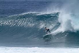 How To Surf Rocky Point: North Shore Oahu