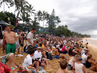 Pipe Masters 2008