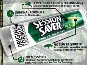 Session Saver: The Quickest Quick Fix Available