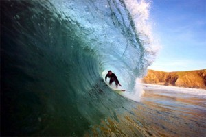 What Is The Most Important Skill In Surfing?