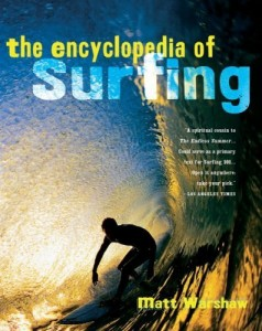 the-encyclopedia-of-surfing