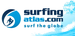 SurfingAtlas.com: Good Idea, But Needs Work