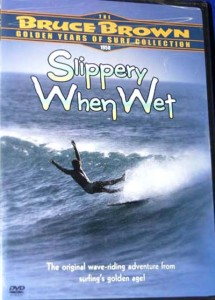 dvd-slippery-when-wet-1958-bruce-brown-400
