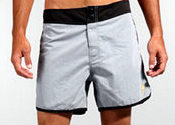 Lightning Bolt Boardshorts