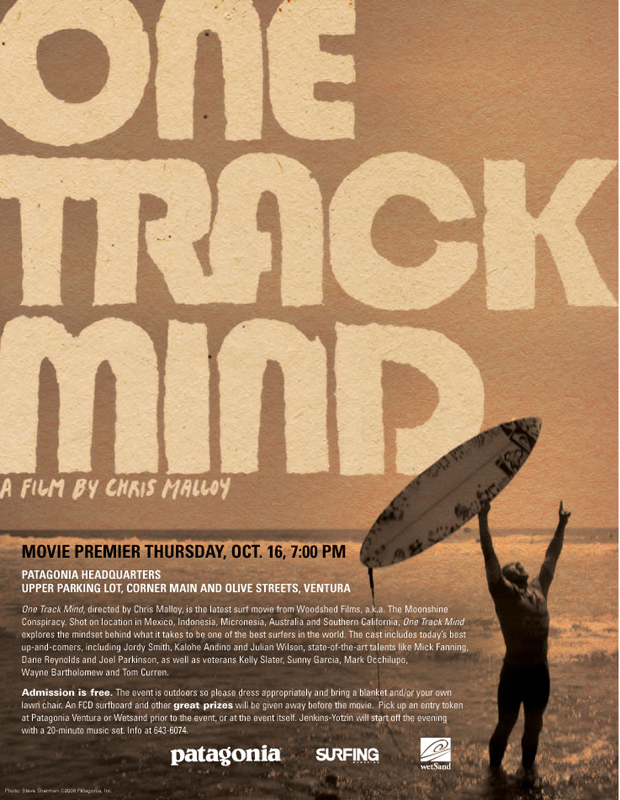 one-track-mind-poster