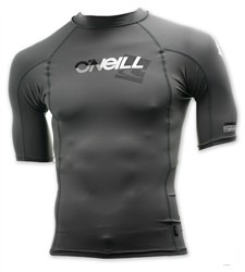 O'Neil Rash Guard
