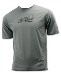 O'Neil Rash Shirt